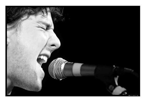evan_singing